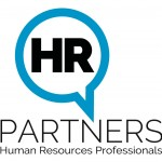 HR Partners Logo