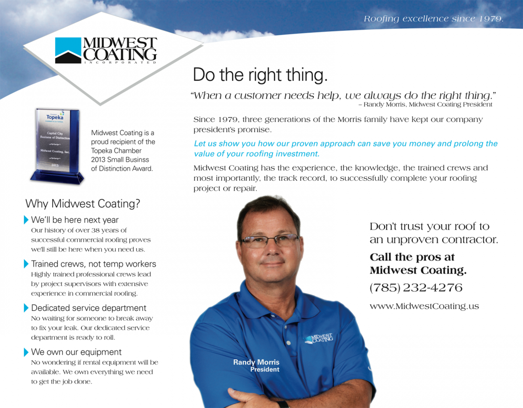 2017 Midwest Coating Brochure Inside web 1